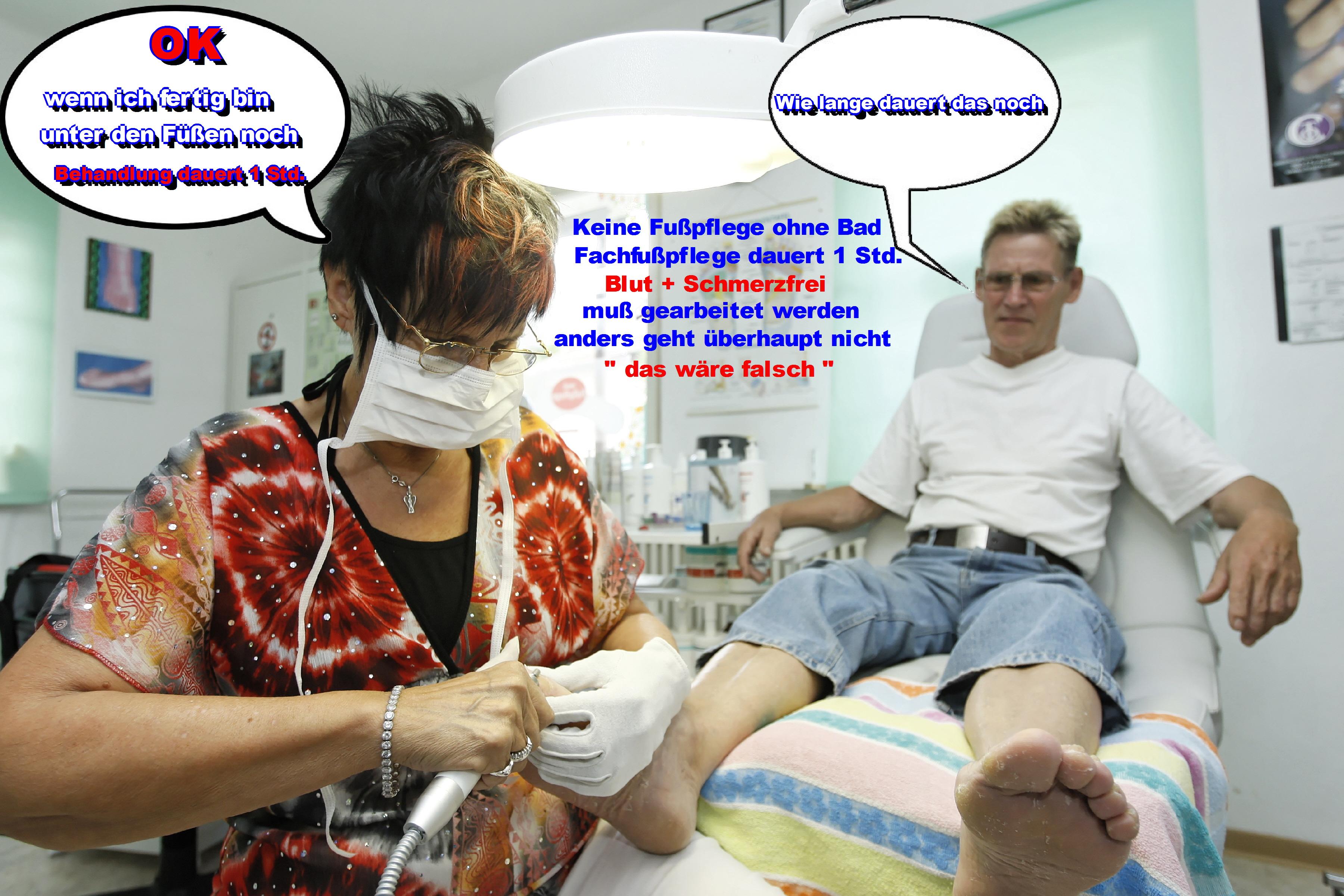Fußpflege Krottenthaler036