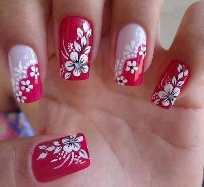 nagelsonja (10)