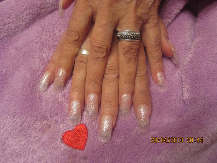 nagelsonja (2)