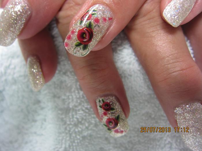 nagelsonja (3)