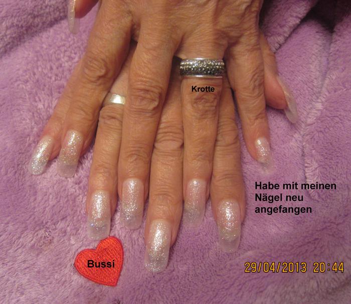 nagelsonja (4)