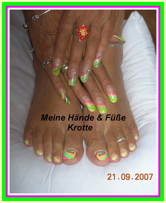 nagelsonja (5)