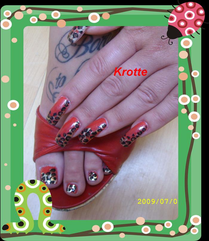 nagelsonja (8)